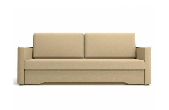 Прямой диван Джонас