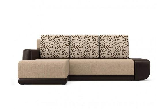 Модульный диван Поло (Нью-Йорк)