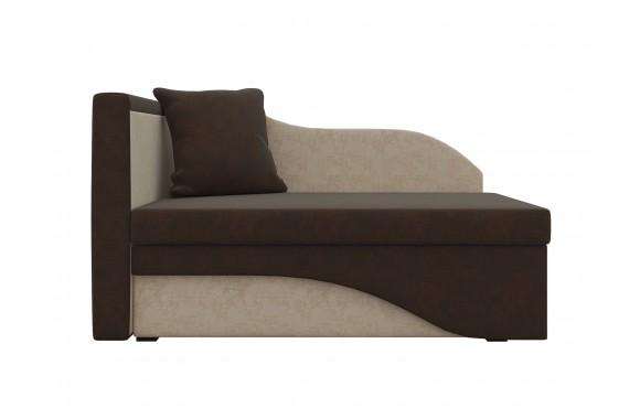 Выкатной диван Грация