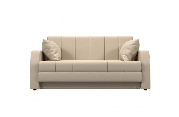 Диван-кровать Малютка