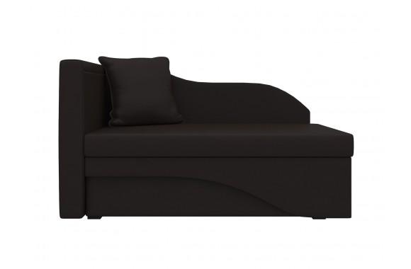 Кожаный диван Грация