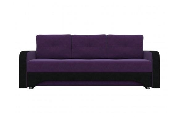 Прямой диван Нолан 3