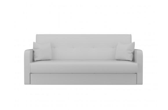 Прямой диван Эльпида