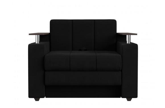Раскладное кресло Комфорт