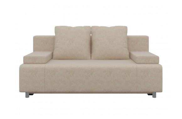 Прямой диван Чарли