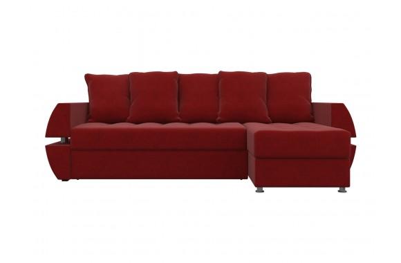 Угловой диван Правый