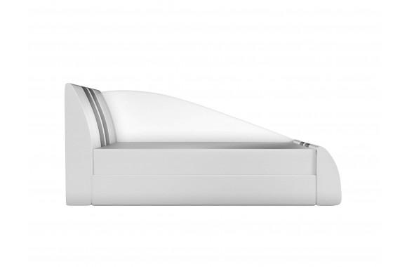 Детская кровать с ящиками Мустанг