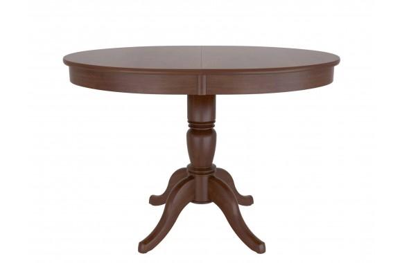 Сервировочный стол Фламинго 6
