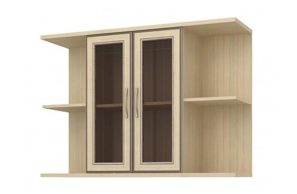 Шкаф для кухни София в цвете Cilegio Nostrano