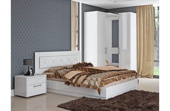 Спальные гарнитур Амели