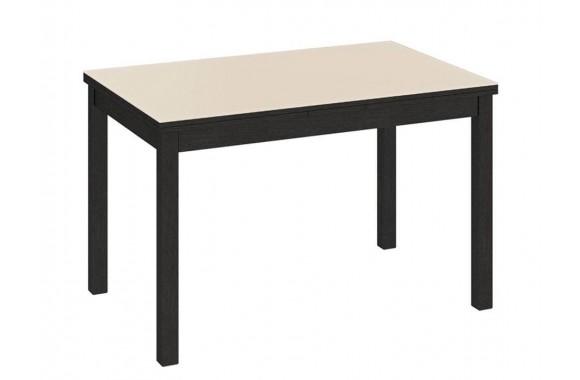 Стеклянный стол Диез Т11