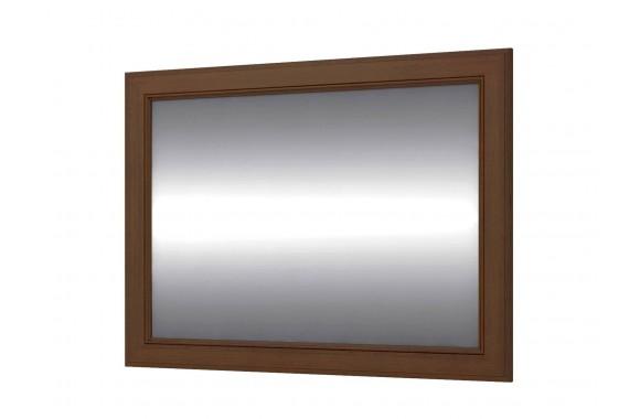 Зеркало София в цвете Ночь пегасо