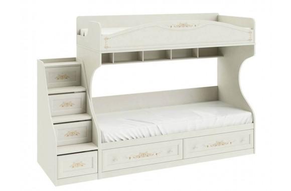 Кровать-домик Лючия