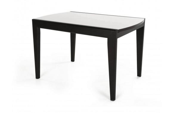 Стеклянный стол Марсель-Лайт
