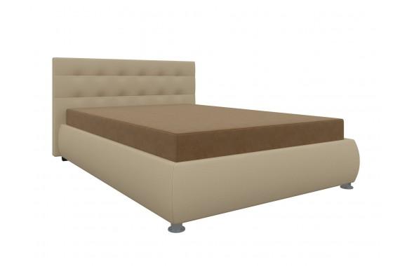 Полутораспальная кровать Рио