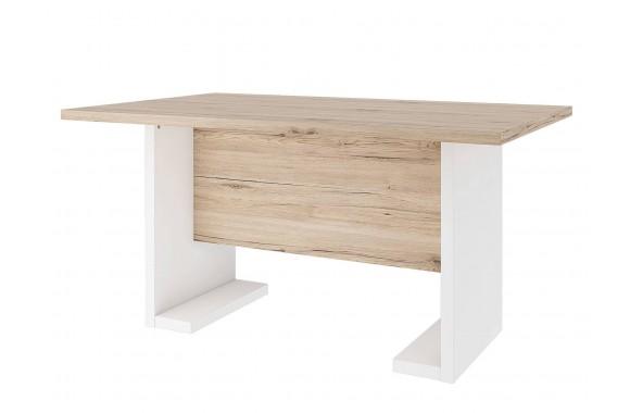Компьютерный стол Венето