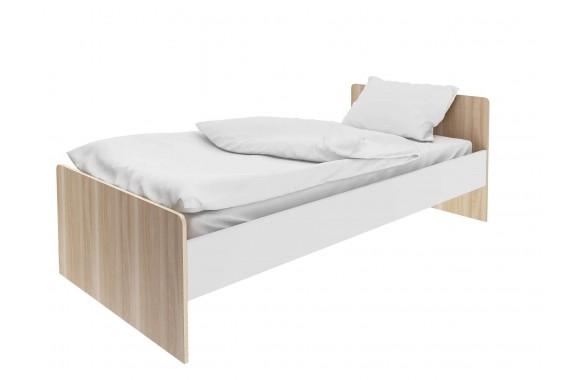 Кровать Умка (90х190)