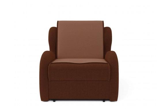 Кресло-кровать Алан