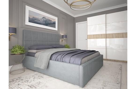 Откидная кровать Пассаж
