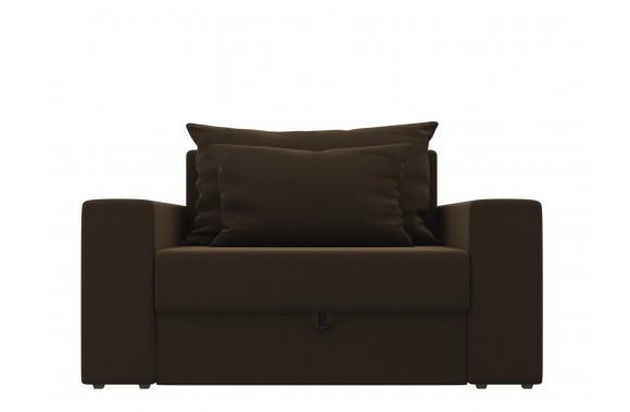 Раскладное кресло Мэдисон