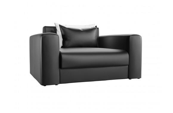 Кресло Мэдисон