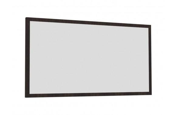 Зеркало Hyper