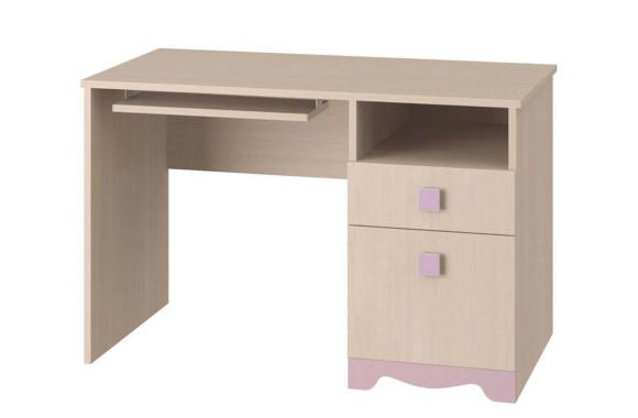 Стол Pink