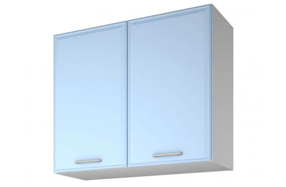 Навесной шкаф Белла 2