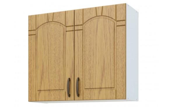 Навесной шкаф Мальпело