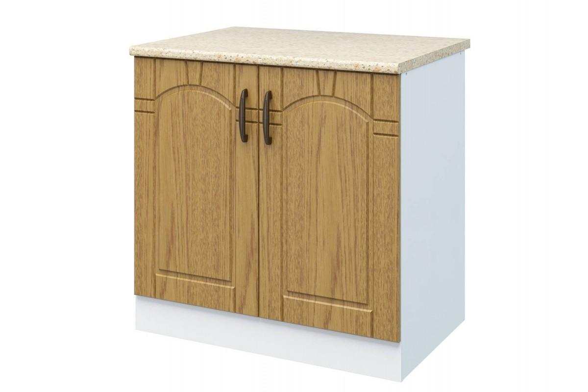 стол шкаф для кухни фото прочёл