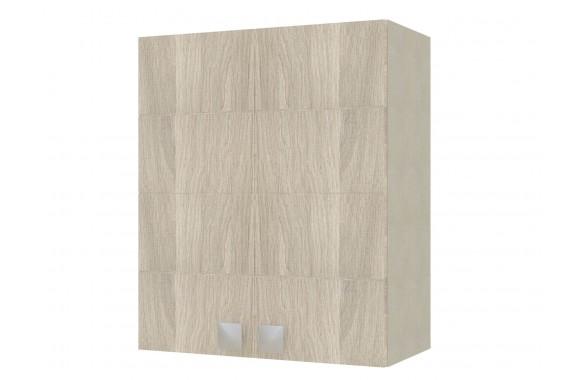 Навесной шкаф Квадро