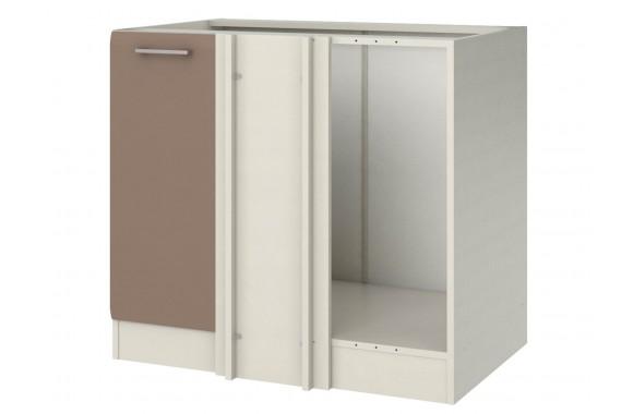 Шкаф для кухни Аура