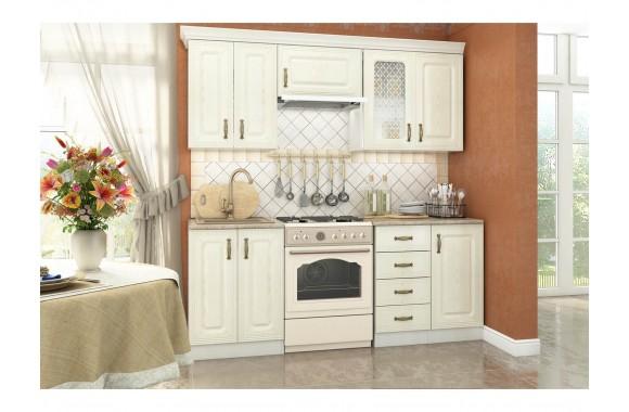 Кухонный гарнитур Ника 2068
