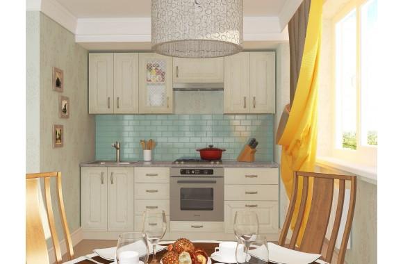 Кухня Ника 2200