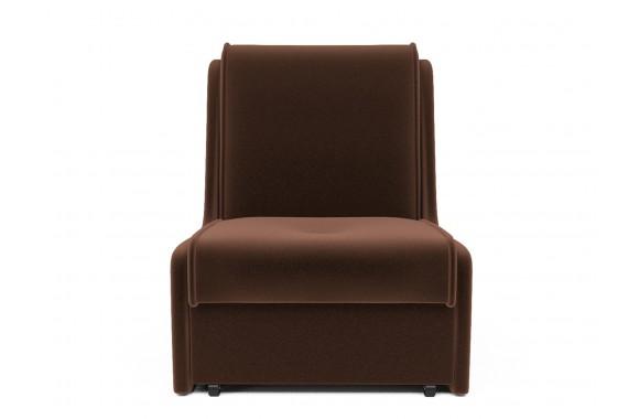 Кресло без подлокотников Ардеон