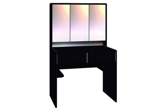 Туалетный столик подсветкойBerlin-1