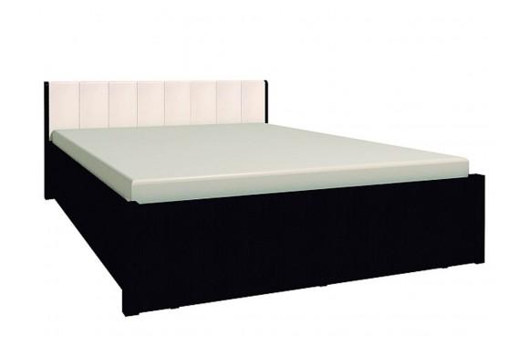 Кровать Berlin-1