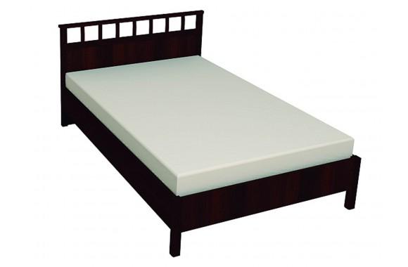 Полутораспальная кровать Sherlock
