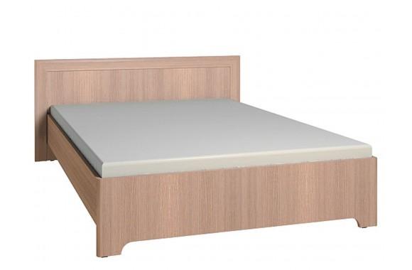Полутораспальная кровать Анкона