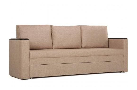 Модульный диван Rondo