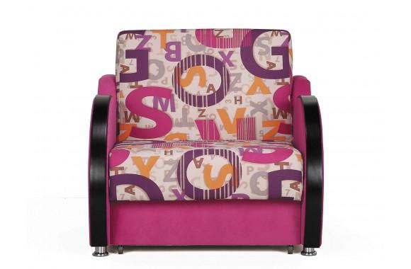 Кресло-кровать Рубис