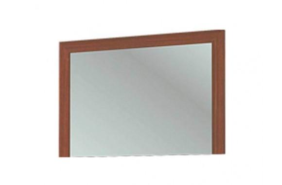 Зеркало Валенти