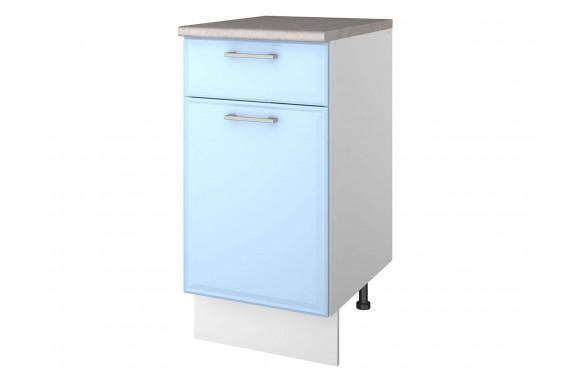 Кухонный гарнитур Белла 2