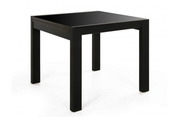 Стеклянный стол Джокер