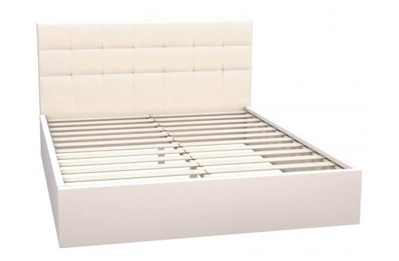 Кровать Энджел (160х200)