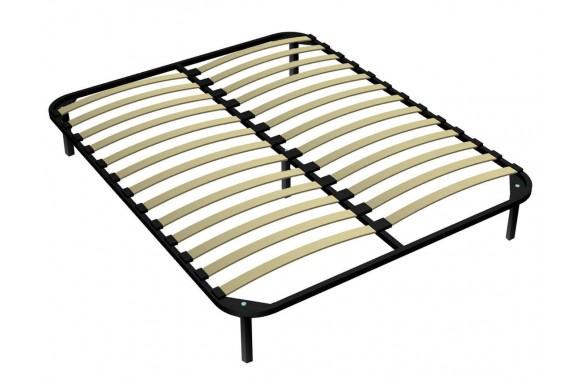 Кровать основания