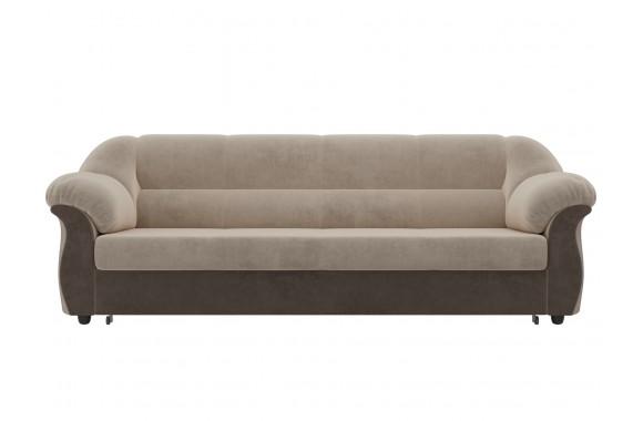 Прямой диван Карнелла