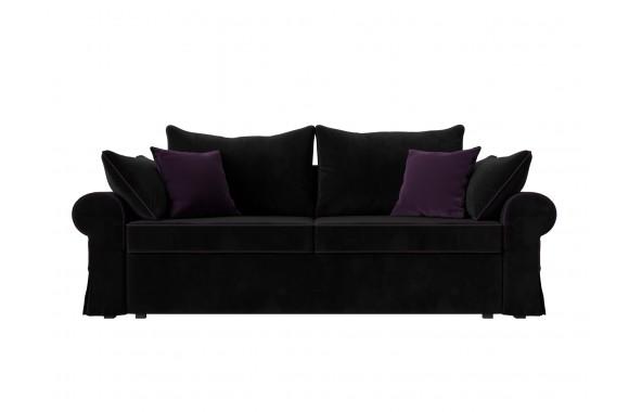 Прямой диван Элис