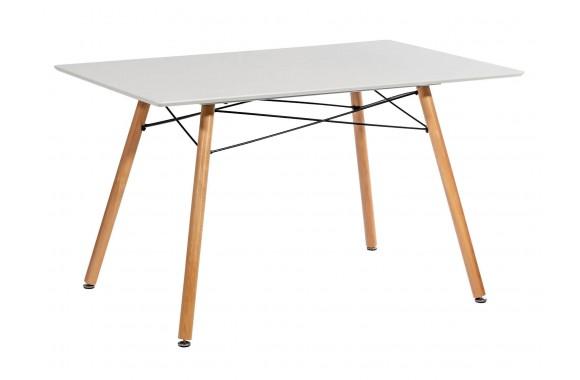Сервировочный стол Гектор