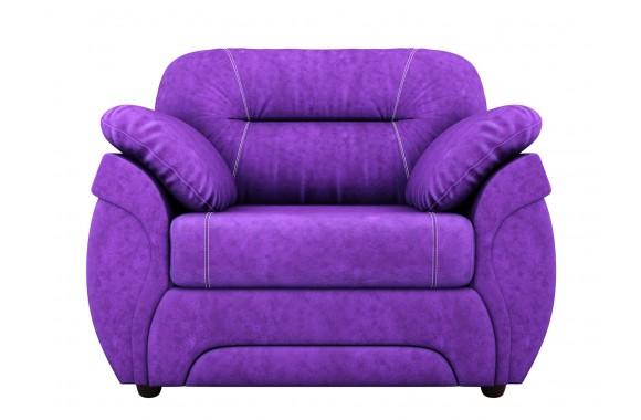 Кресло Бруклин